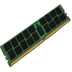 Memoria RAM Lenovo - 4x70f28590