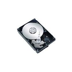 """Disque dur interne Lenovo Enterprise - Disque dur - 2 To - échangeable à chaud - 3.5"""" - SATA 6Gb/s - 7200 tours/min - pour ThinkServer RD350 (3.5""""); RD450 (3.5""""); RD550 (3.5""""); RD650 (3.5""""); TD350 (3.5"""")"""