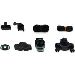ION - Helmet bike kit