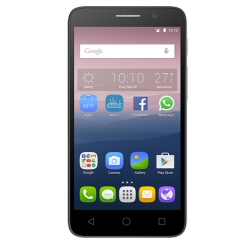 Smartphone Alcatel - Alcatel One Touch POP 3 (5)...