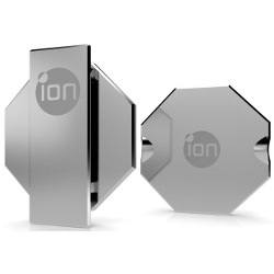 ION - Snapcam clip magnet pack