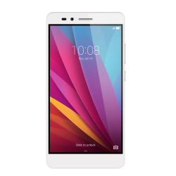 Smartphone Honor 5X - Smartphone - double SIM - 4G LTE - 16 Go - microSDXC slot - GSM - 5.5