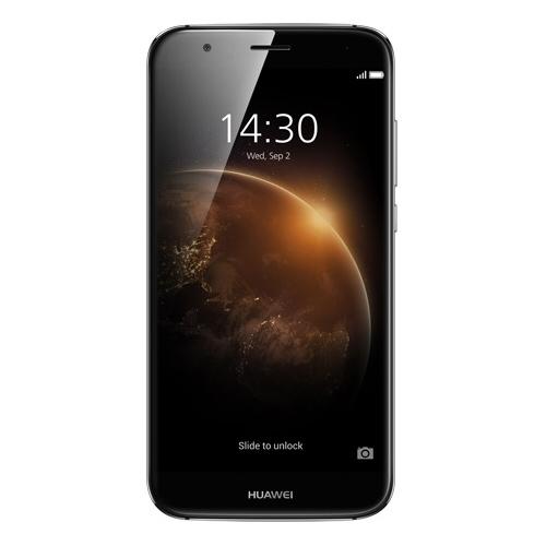 Smartphone Huawei - GX8 DUAL SIM GREY