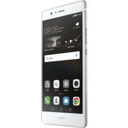 Smartphone Huawei P9 lite - Smartphone - 4G LTE - 16 Go - microSDXC slot - GSM - 5.2