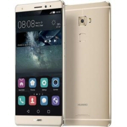 Smartphone Huawei - Mate S Gold