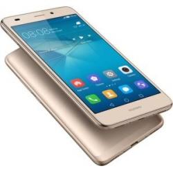 Smartphone Huawei - GT3 Gold