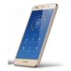 Smartphone Honor - 5C Gold