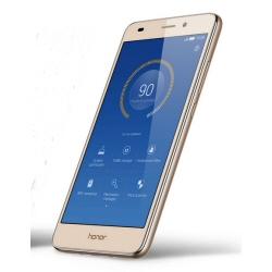 Smartphone 5C Gold Blu- honor - monclick.it
