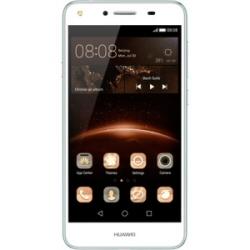 Smartphone Huawei - Y5 Pro II Sky Blue
