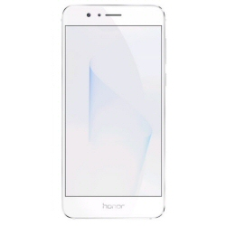 Smartphone Honor - Honor 8 white