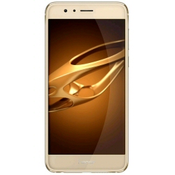 Smartphone Honor - 8 Premium Sunrise Gold