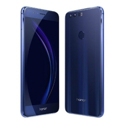 Smartphone 8 Blue Rosso- honor - monclick.it