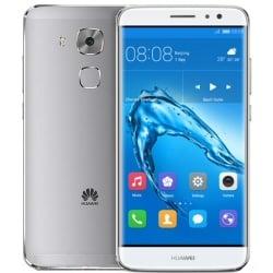 "Smartphone Huawei - NOVA PLUS SILVER 5.5"" LTE DUAL SIM"