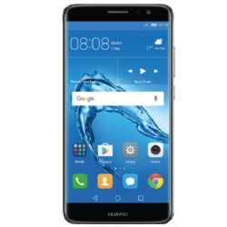 Smartphone Huawei Nova Plus - Smartphone - 4G LTE - 32 Go - microSDXC slot - GSM - 16 MP - Android