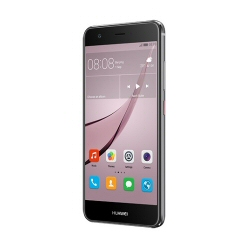 Smartphone Huawei - Nova