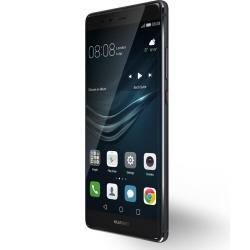 Smartphone Huawei - P9 Blue