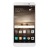 Smartphone Huawei - Mate 9 Moonlight Silver