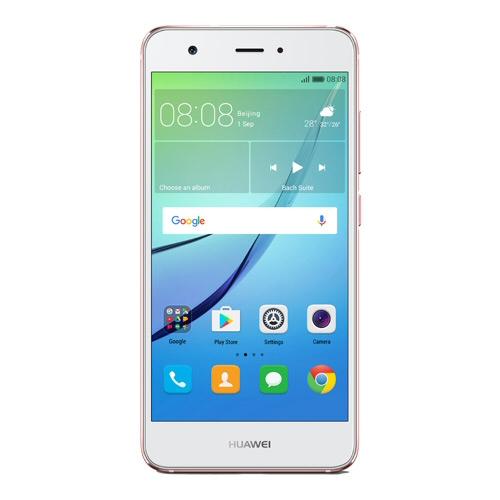 Huawei - =>>HUAWEI NOVA PINK