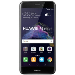 Smartphone Huawei - P8 Lite 2017 Black