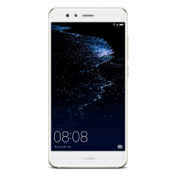 Smartphone Huawei - P10 Lite White