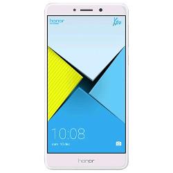 Smartphone Honor - 6X Pro Silver