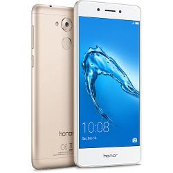Smartphone 6C Gold Blu- honor - monclick.it