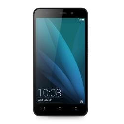 Smartphone Honor 4X - Smartphone - 4G LTE - 8 Go - microSDHC slot - GSM - 5.5