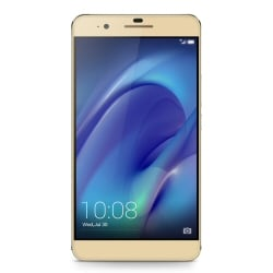 Smartphone Honor - Honor 6 Plus - Smartphone -...