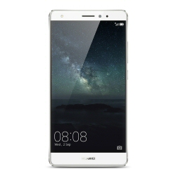 Smartphone Huawei Mate S - Smartphone - 4G LTE - 32 Go - GSM - 5.5