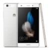 Smartphone Huawei - P8 Lite White