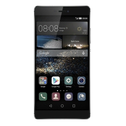 Smartphone Huawei P8 - Smartphone Android - 4G LTE - 16 Go - GSM - 5.2
