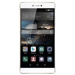 Smartphone Huawei P8 - Smartphone - 4G LTE - 16 Go - GSM - 5.2