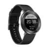 Smartwatch Huawei - FIT BLACK LONG BAND