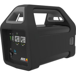 Axis - T8415 wireless installation tool