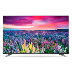 TV LED LG 55UH750V - 55