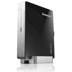 PC Desktop Lenovo - Ideacentre q190