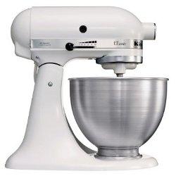 Robot da cucina KitchenAid - Classic da 4 3 l