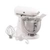 Robot de cuisine KitchenAid - Kitchenaid Artisan 5KSM150PSEWH...