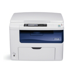 Multifunzione laser Xerox - WorkCentre 6025