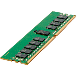 Memoria RAM Hewlett Packard Enterprise - Hp 4gb 1rx4 pc3l-10600r-renew