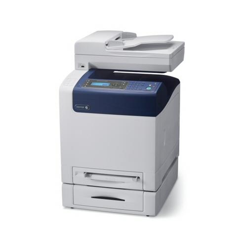 Xerox - =>>6505V_DN_MK BUNDLE