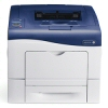 Imprimante laser Xerox - Xerox Phaser 6600DN -...