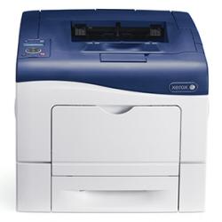 Stampante laser Xerox - 6600v_dn