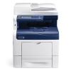 Imprimante laser multifonction Xerox - Xerox WorkCentre 6605DN -...
