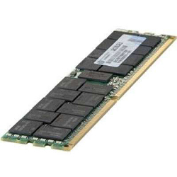 Memoria RAM Hewlett Packard Enterprise - Hp 32gb 4rx4 pc4-2133p-l reman kit