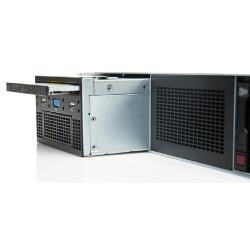 Hard disk interno Hewlett Packard Enterprise - Hp dl360 gen9 2sff hdd kit