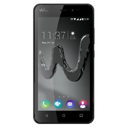 Smartphone Wiko Freddy - - 8 Go - GSM