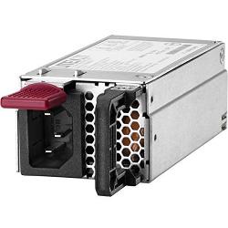 Alimentatore Gaming Hewlett Packard Enterprise - 900w ac 240vdc power input module