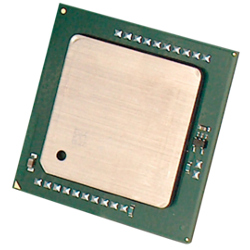 Processore Hewlett Packard Enterprise - Hpe dl60 gen9 e5-2623v4 kit