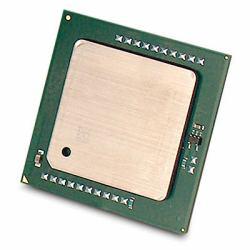 Processore Hewlett Packard Enterprise - Hpe dl120 gen9 e5-2623v4 fio kit